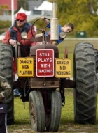 090609092945_vantage_point_tractor_times_herald